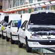 مشارکت خارجیها در صنعت خودروسازی متحول میشود؟ /یک حلقه مفقوده